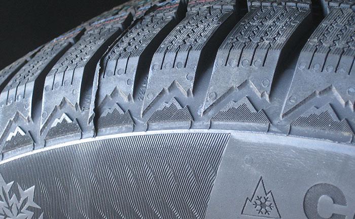 コンチバイキングコンタクト6-ショルダー部デザイン