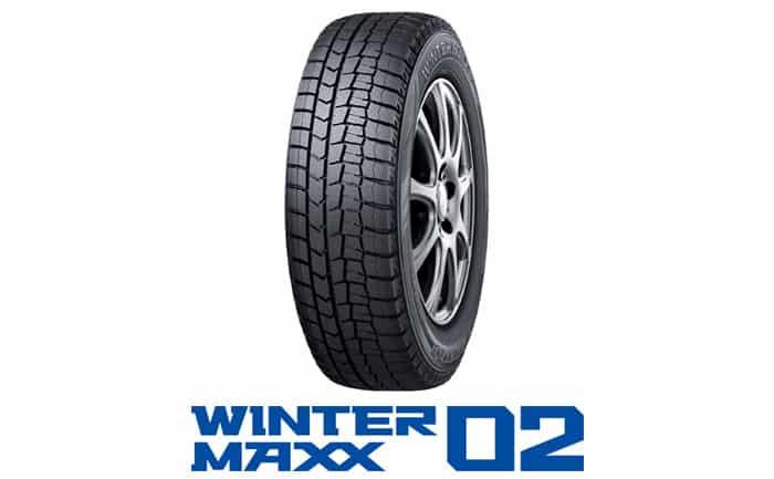 WINTER-MAXX02