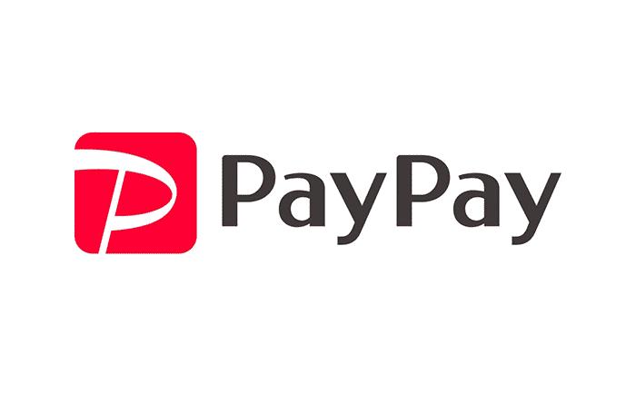 paypay対応 タイヤ 店 取扱