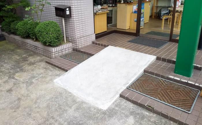 タイヤ 川越 埼玉県