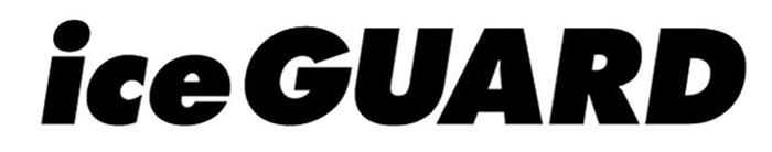 iceGUARD-logo