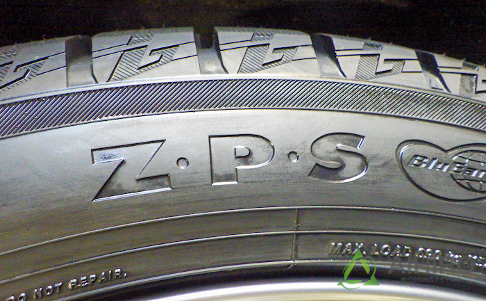 アイスガード タイヤ交換 相広タイヤ