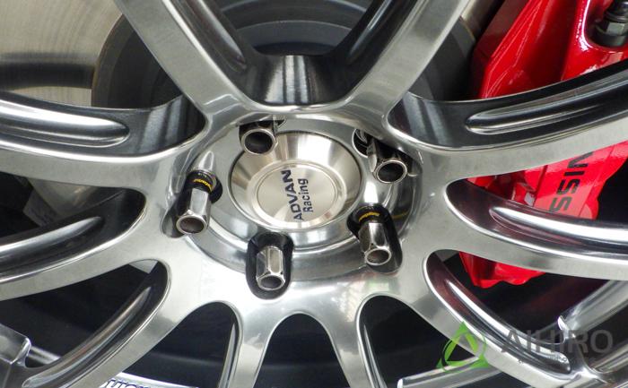 ADVANレーシング RS-Ⅱ おすすめ